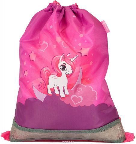 Magtaller Мешок для обуви Ezzy Unicorn