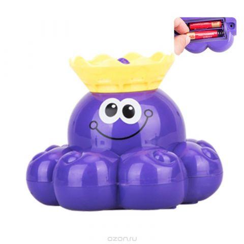 Pic'nMix Игрушка для ваннной Осьминог Олли