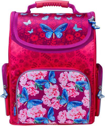 Silwerhof Ранец Butterfly