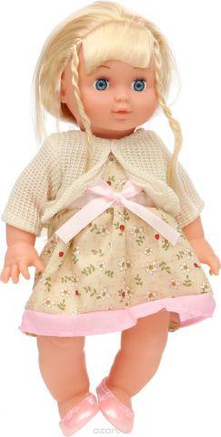 Doll&Me Кукла 21 х 9,5 х 37 см 1015165