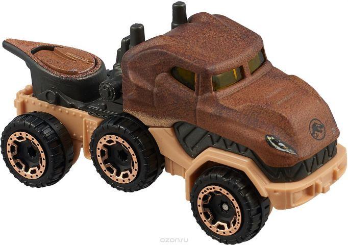 Hot Wheels Машинка DMH73_DXT04