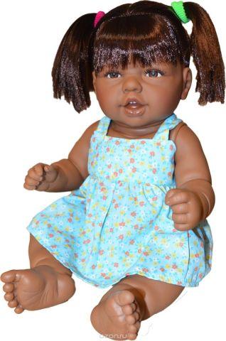 Munecas Manolo Dolls Кукла Joana 48 см 6401