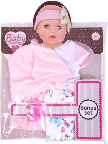 Одежда для кукол Abtoys, 35-45 см, PT-00997