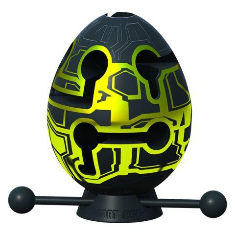 "Smart Egg SE-87010 Головоломка ""Капсула"""