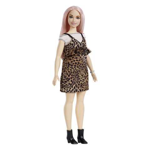 "Mattel Barbie FXL49 Барби Кукла из серии ""Игра с модой"""