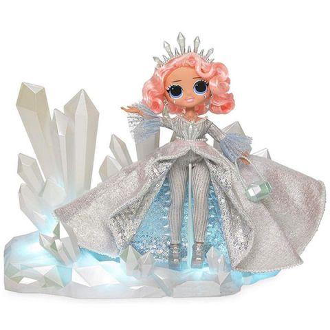 L.O.L. Surprise 559795 Кукла в светящемся платье