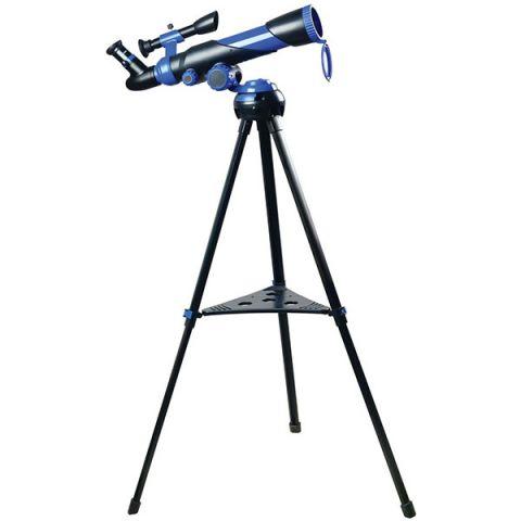 Edu Toys TS780 Телескоп 250x60