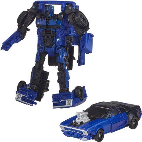 Hasbro Transformers E0698 Трансформеры Заряд Энергона 12 см (в ассортименте)