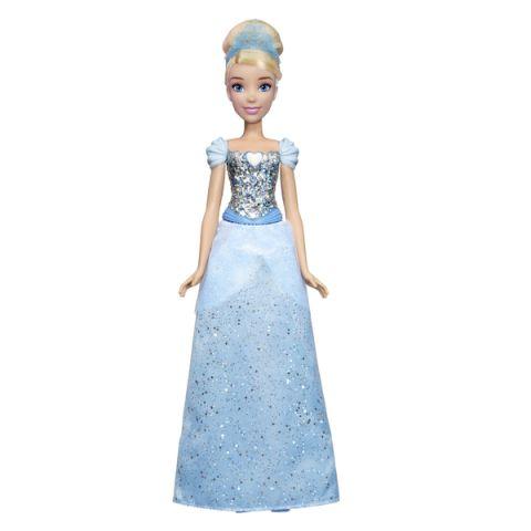 Hasbro Disney Princess E4020/E4158 Кукла Золушка