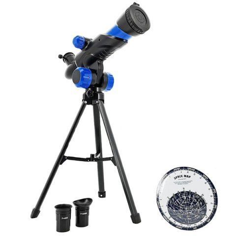 Edu Toys TS779 Телескоп 90x50