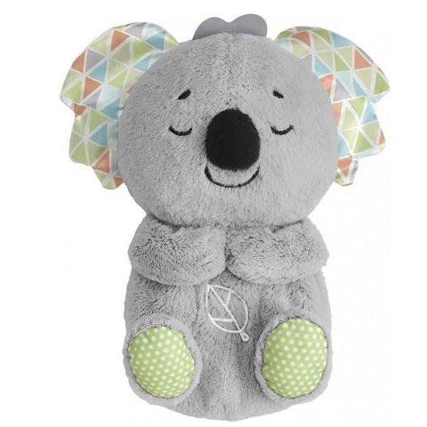 Mattel Fisher-Price GRT59 Фишер Прайс Успокаивающая коала (для сна)