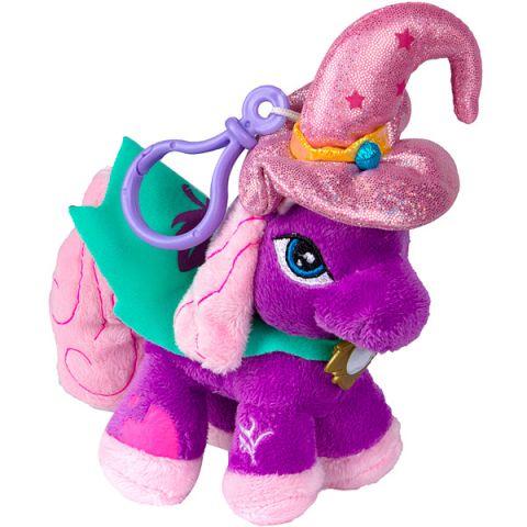 Filly Fairy 12-57 Филли Феи Мягкая лошадка Филли Ведьма 20 см (в ассортименте)
