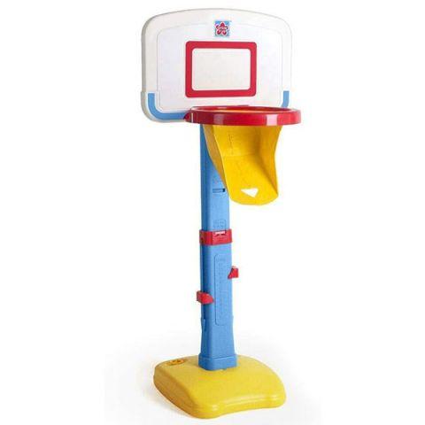 GROWN UP 2032TT Игра баскетбол 75-105 см