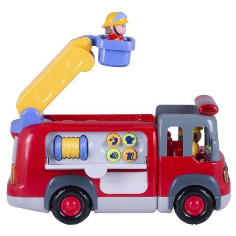 Childs Play LVY022 Пожарная машина