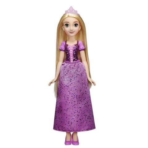 Hasbro Disney Princess E4020/E4157 Кукла Рапунцель