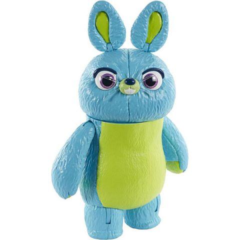 Mattel Toy Story GDP67 История игрушек-4, фигурка кролика Банни
