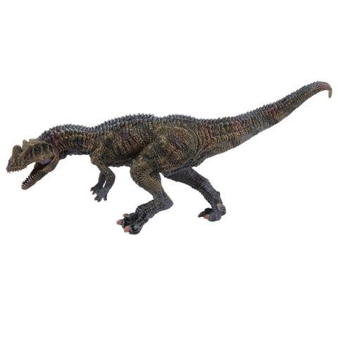 "Игрики ZOO TAV013 Фигурка ""Цератозавр"""