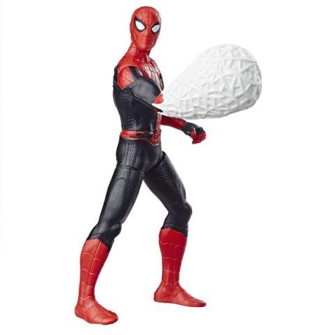 Hasbro Spider-Man E3547/E4118 Фигурка Человека-Паука 15 см делюкс