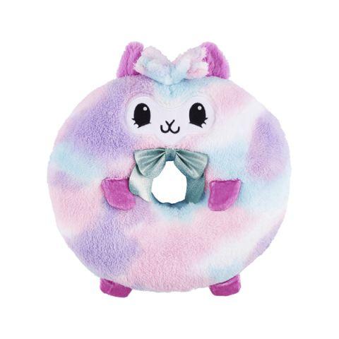 """Pikmi Pops 75296P Мега-набор """"Плюшевый Пончик"""" (Лама)"""