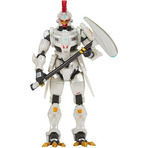 Fortnite FNT0280 Фигурка героя Sentinel с аксессуарами (LS)