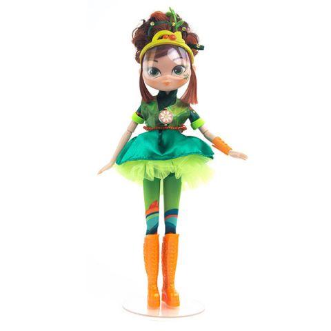 Сказочный Патруль 4426-1 Кукла Маша Magic New