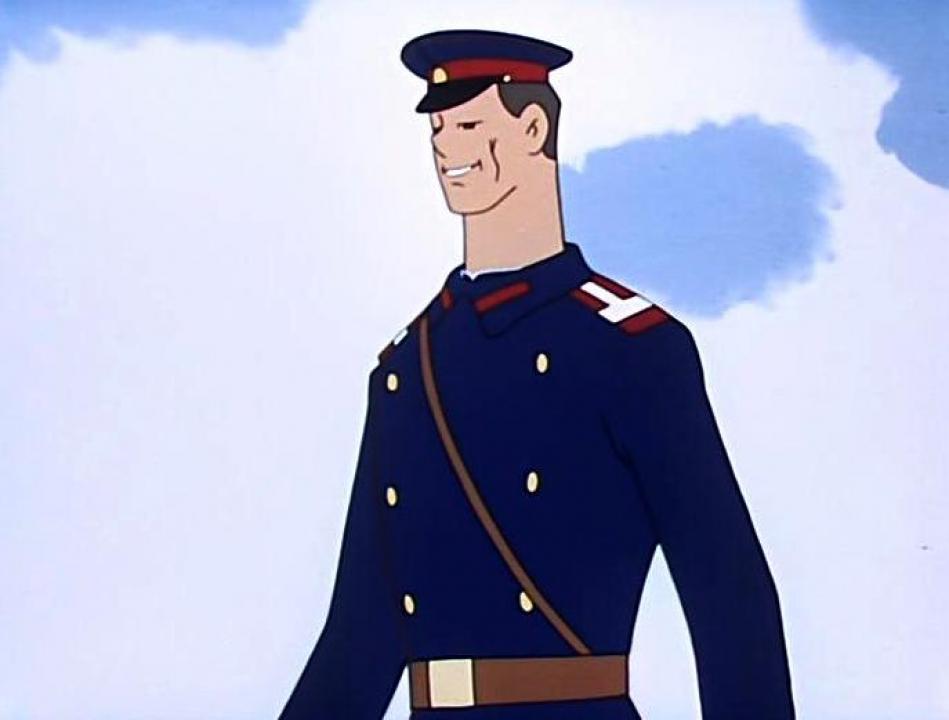 Дядя степа милиционер картинки из мультфильма, рисунки доске маркером