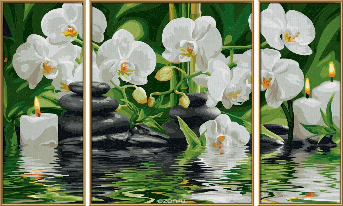 Открыток москве, картинки триптих по номерам из китая