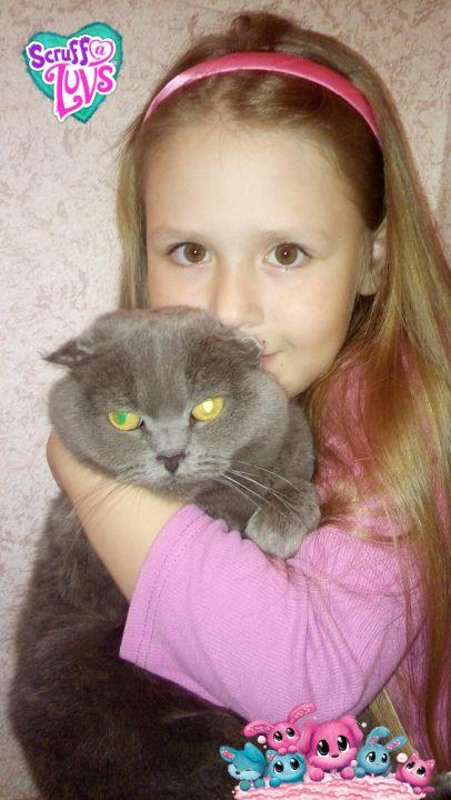 Златочка2011