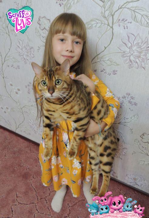 IuliaBednova