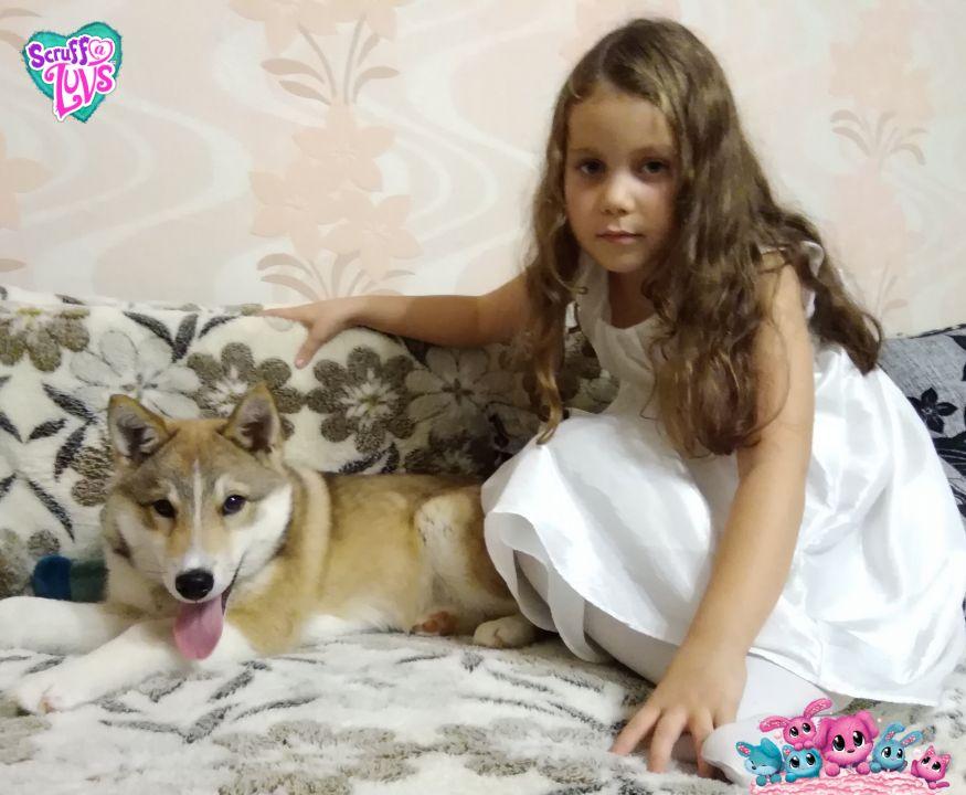 Polina06052011