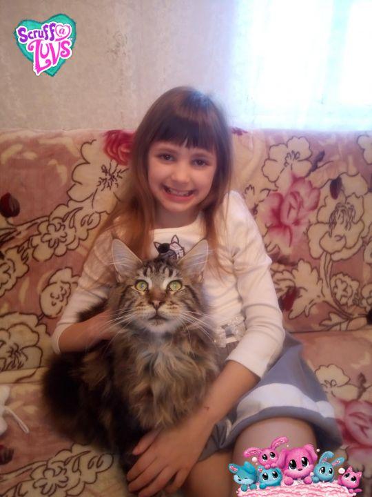 НатальяEva2012