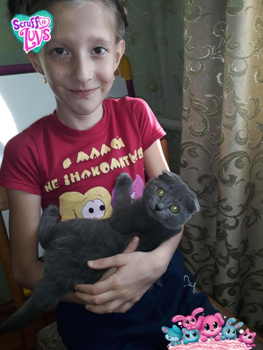 алёна2012_6
