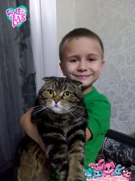 Sergei2012