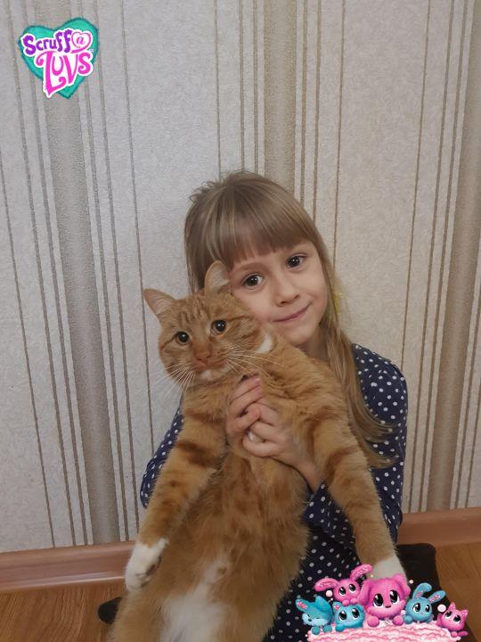 SofiyaRaimova