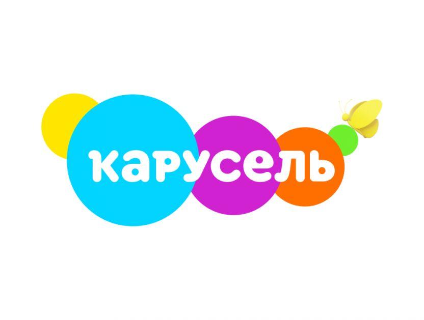 ДК им. Горького