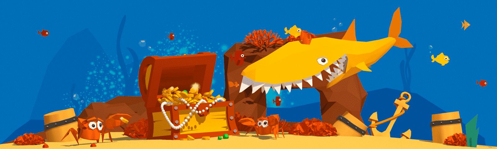Онлайн игры для мальчиков 5-6 лет бесплатно на канале Карусель